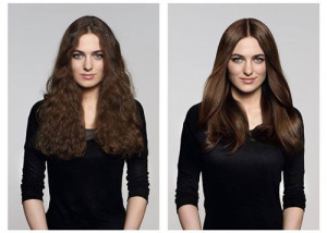 Goldwell-Kerasilk-Smoothing2-300x214
